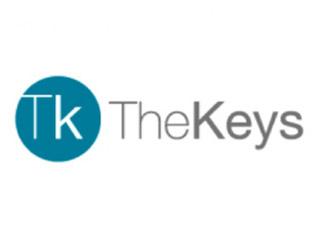 the-keys