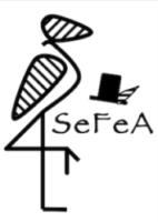 SeFeA