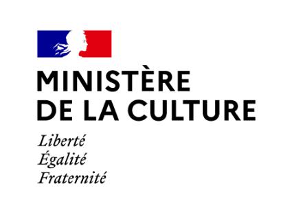 3 ministere de la culture