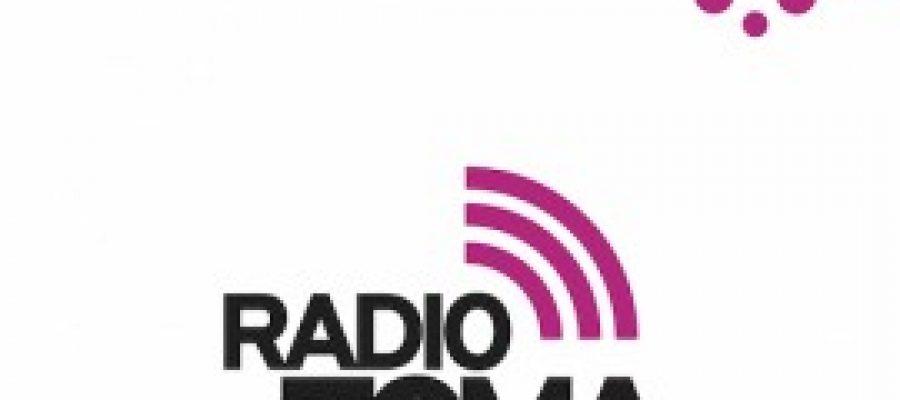 LOGO-RADIO-PETIT-270x198