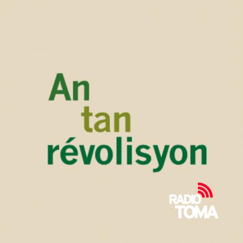 an tan revolisyon (1)