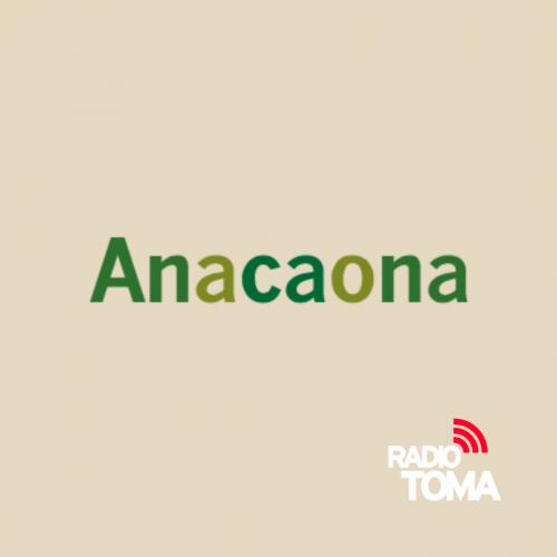 anacaona (1)