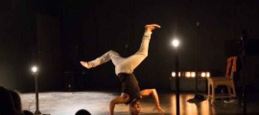 dansez2