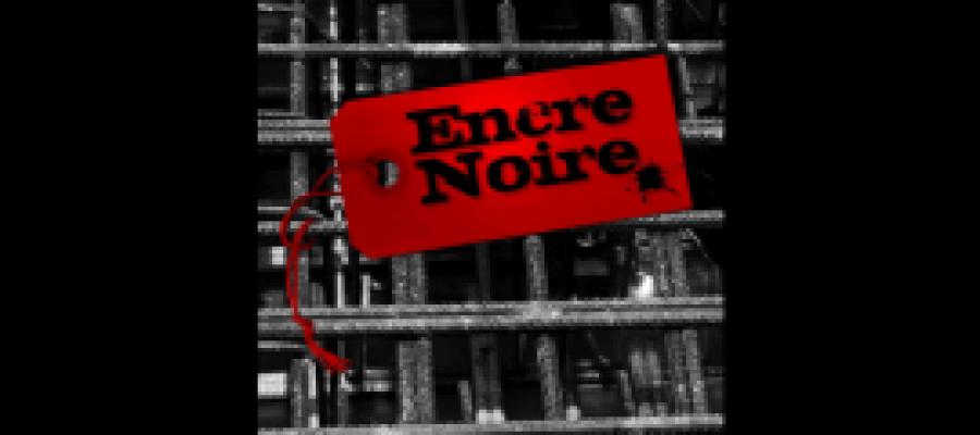 encrenoire