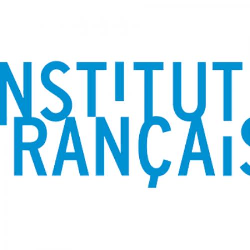 header institut français