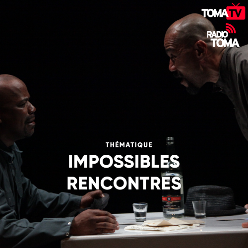 impossibles rencontres