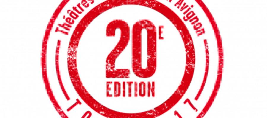 logo-web-e1496070376507-270x198