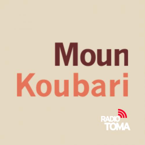 moun koubari (1)