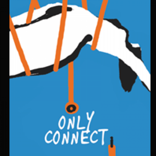 only-connect-web