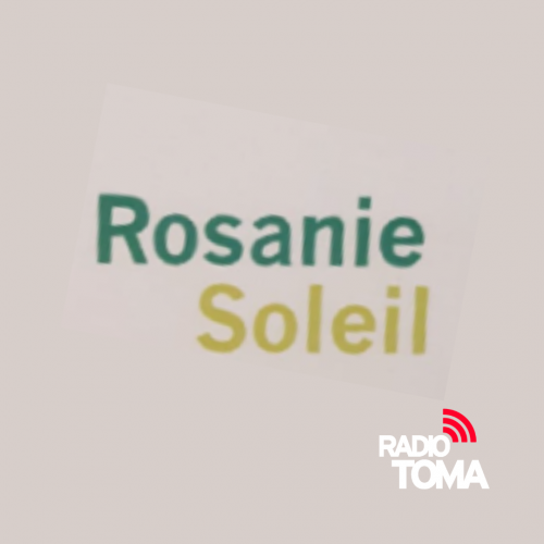 rosanie soleil (1)