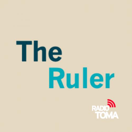 the ruler (1)