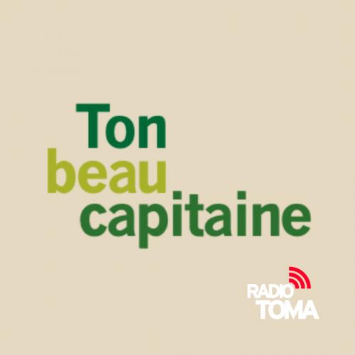 ton beau capitaine (1)